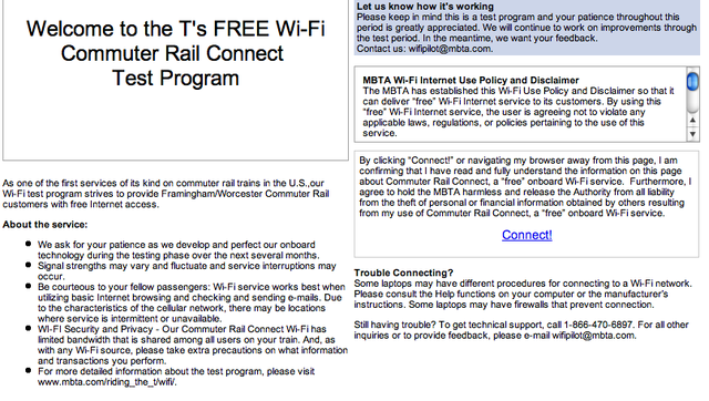 Mbta_freewifi